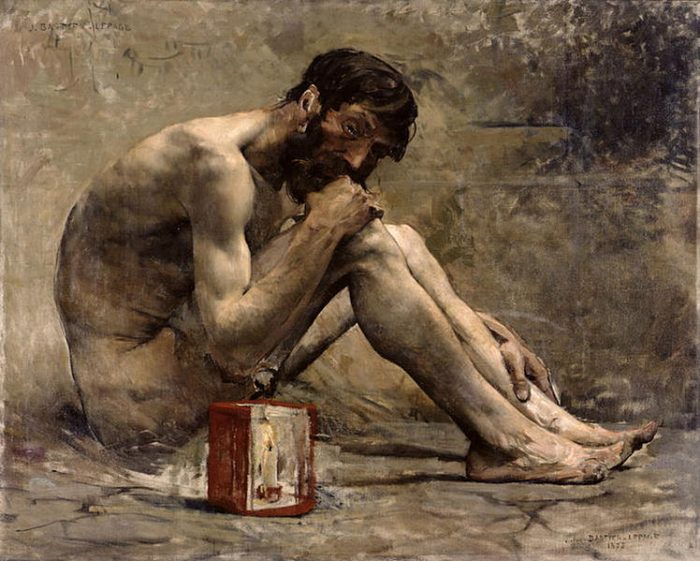 Diogenes_of_Sinope