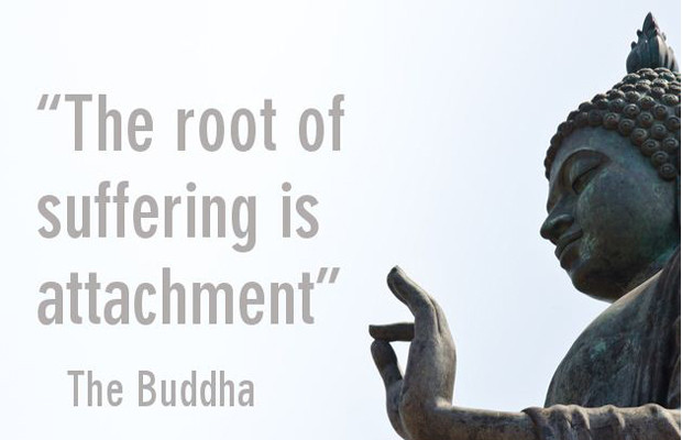 suffering-attachment-buddha