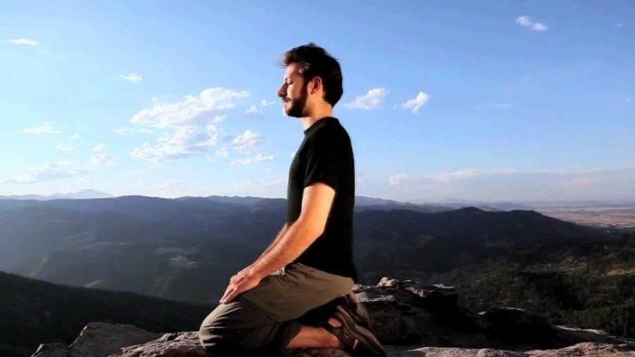 seiza-meditation-posture