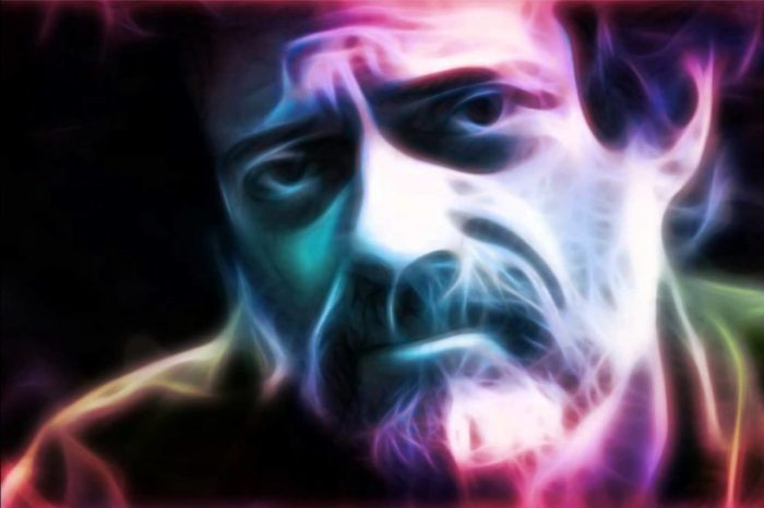 terence-mckenna-psychedelics