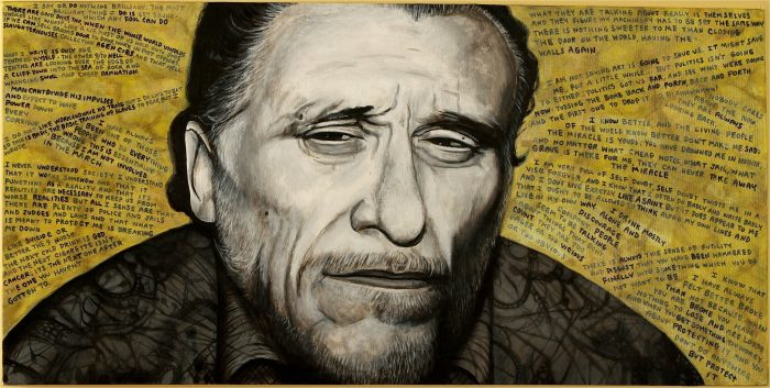 Bukowski Quotes | 20 Powerful Charles Bukowski Quotes On Life Death Love Art Humor