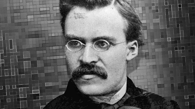 15 Powerful Insights from the Mind of Friedrich Nietzsche