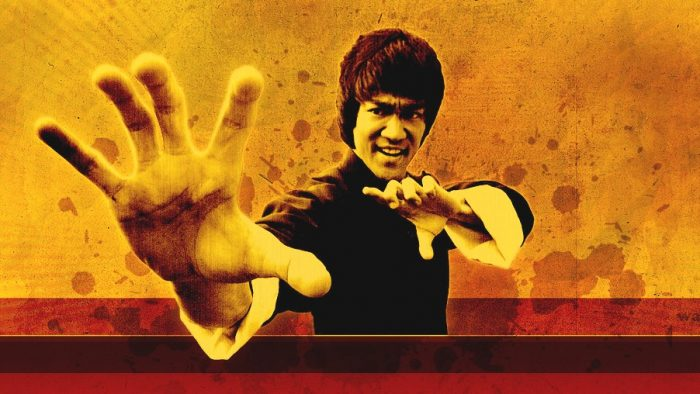 31 Life-Changing Bruce Lee Quotes on Happiness, Love, God, Truth, Failure, Death, and More