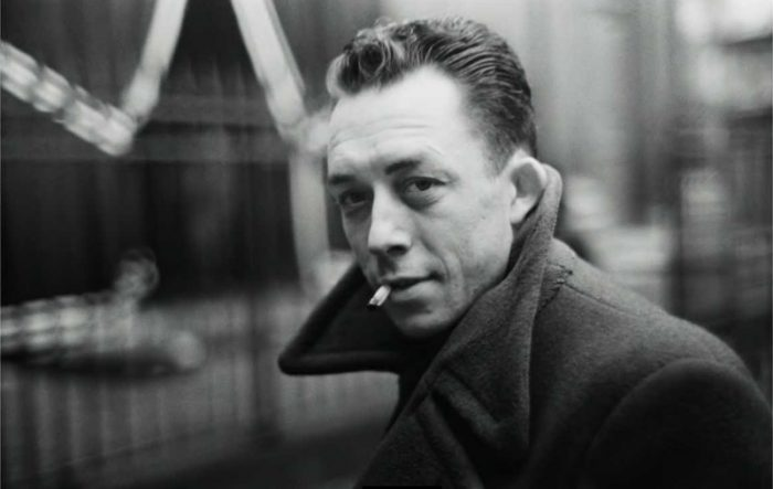 91 Albert Camus Quotes On Death Suicide God Truth Philosophy