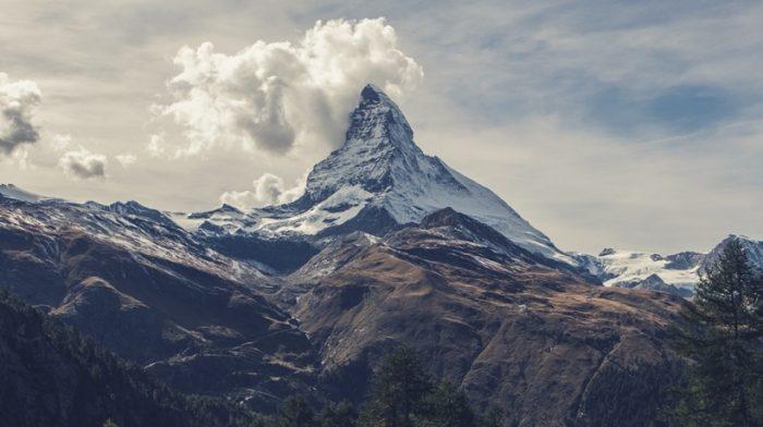 big-snowy-mountain