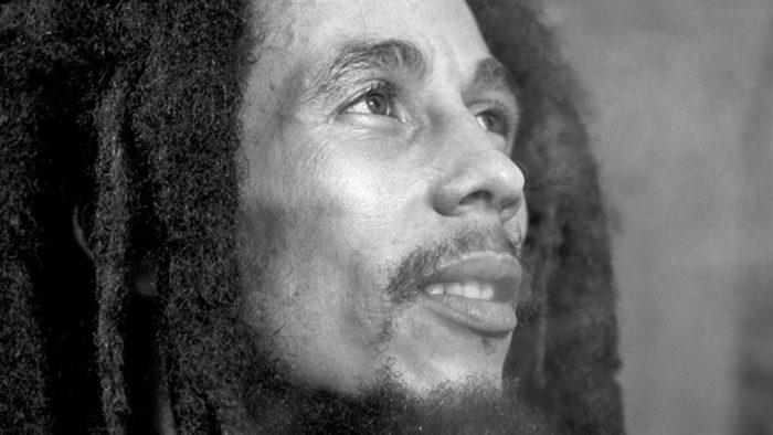 20 Deep Inspiring Bob Marley Quotes On Life Love Freedom Wisdom