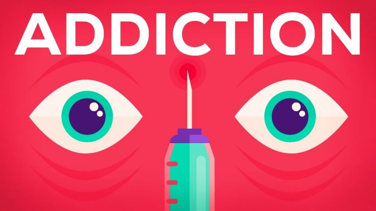 drugs-addiction