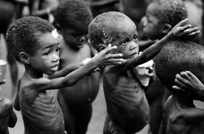 poor-african-starving-children