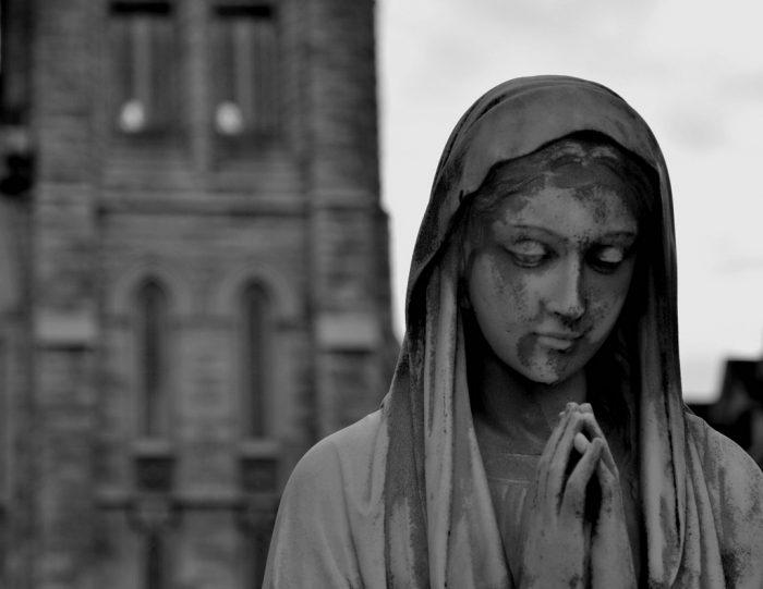 religious-prayer