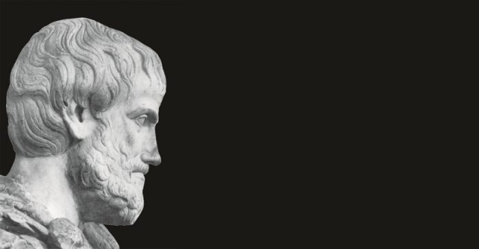 60 Aristotle Quotes on Freedom, Happiness, Friendship, God, Love, Education, Poetry, and More