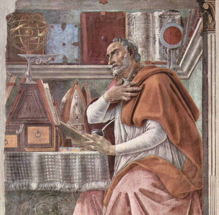 augustine-of-hippo-painting