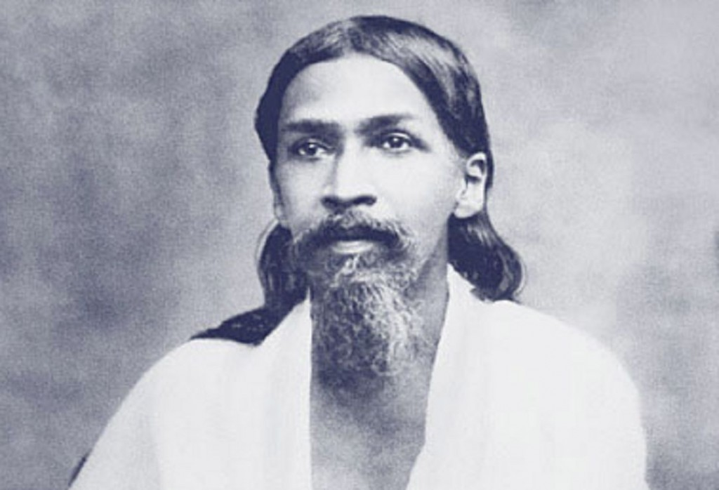 26 Mind-Opening Sri Aurobindo Quotes That Will Change The Way You Live