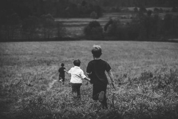 children-playing-in-field