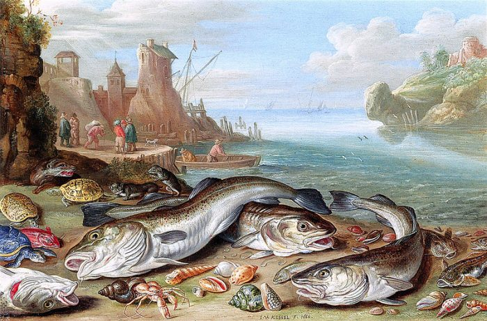 fishing-industry-painting