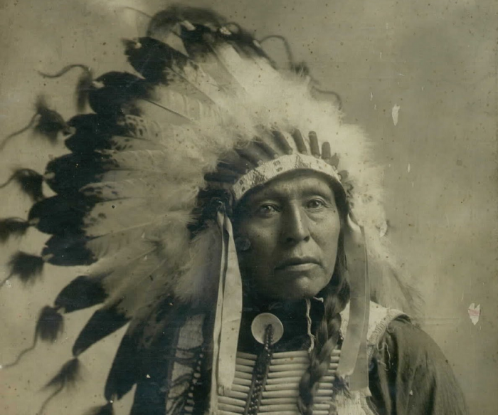 chief-seattle