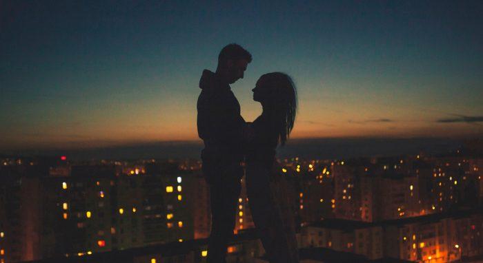 The Trap Of Romantic Love