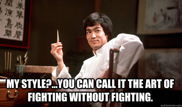 fighting-without-fighting-bruce-lee