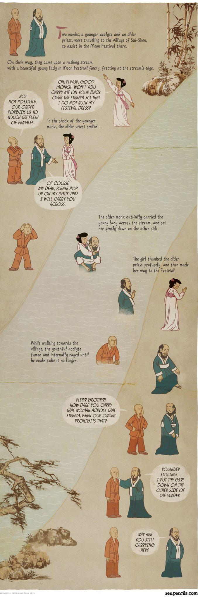 zen-comic_river