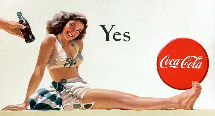 coca-cola-vintage-ad