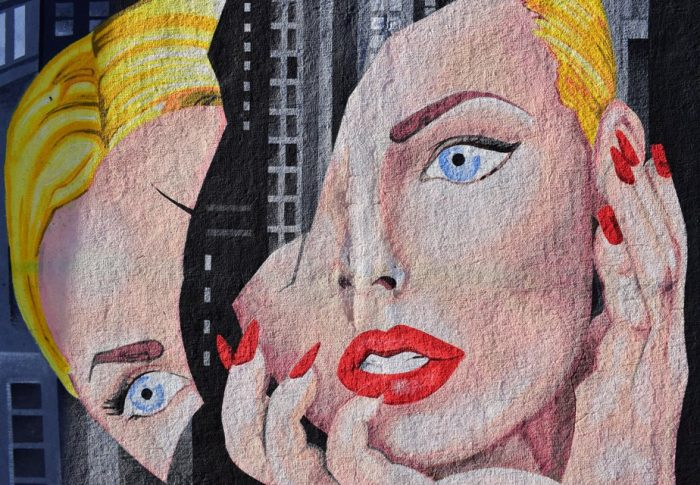 woman-with-makeup-mural