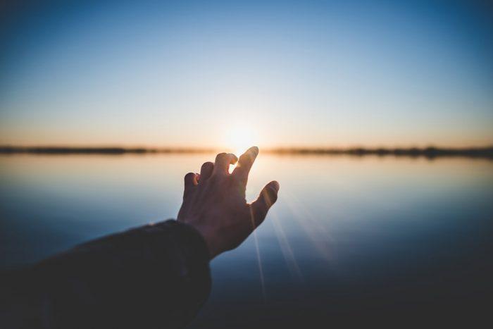 touching-the-sun
