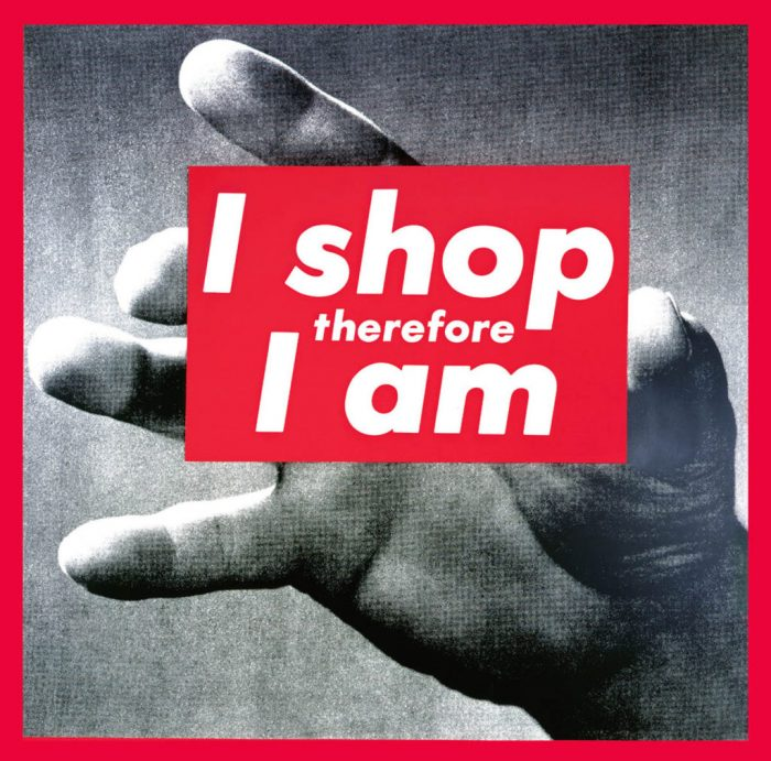 i-shop-therefore-i-am