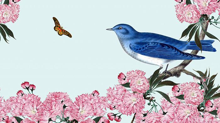 cherry-blossom-tree-painting