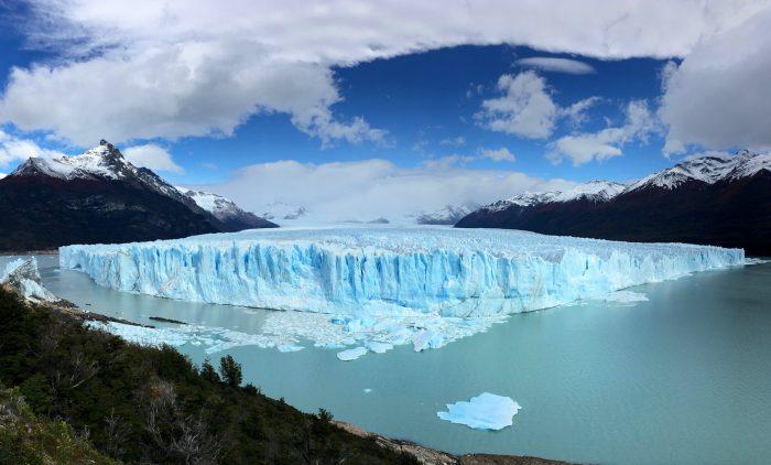 melting-ice-climate-change