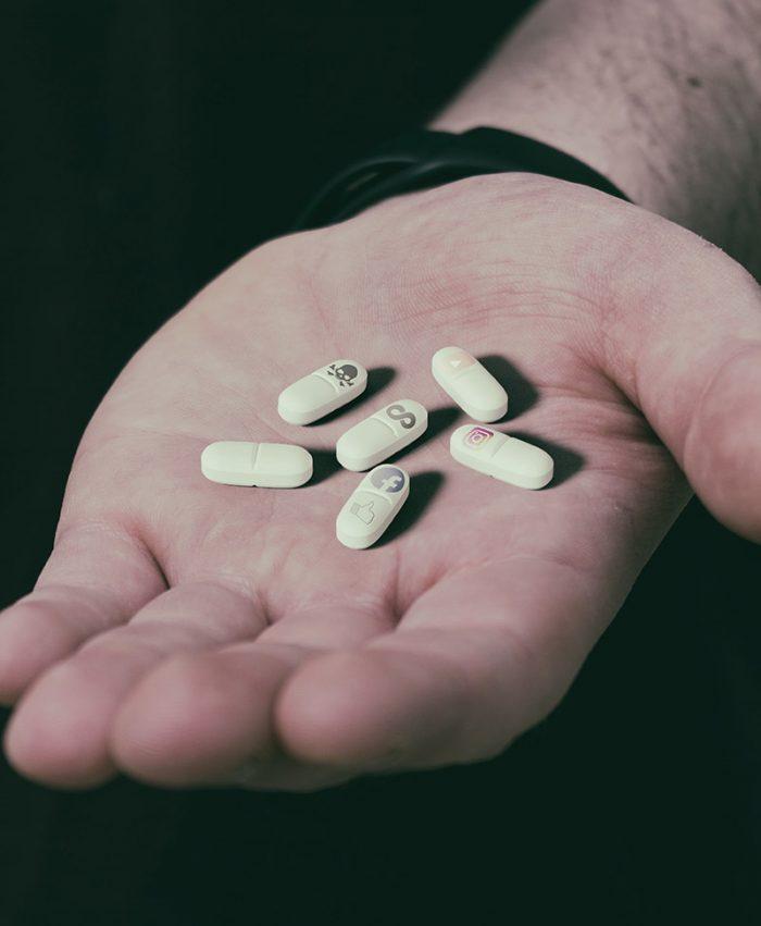 modern-drugs